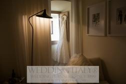 florence_wedding_corsini_008