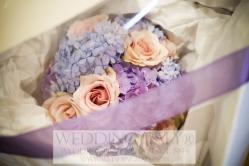 florence_wedding_corsini_009