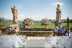 florence_wedding_corsini_011