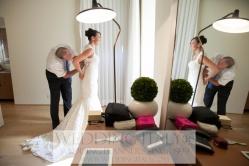 florence_wedding_corsini_013