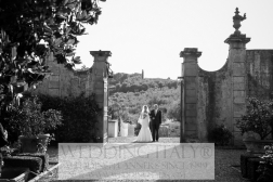 florence_wedding_corsini_022