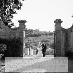 florence_wedding_corsini_022