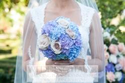 florence_wedding_corsini_025
