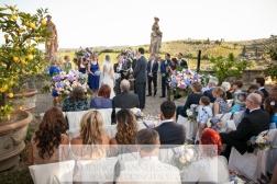 florence_wedding_corsini_027