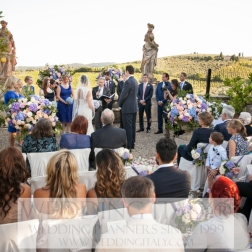 florence_wedding_corsini_027