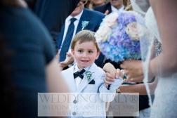 florence_wedding_corsini_028
