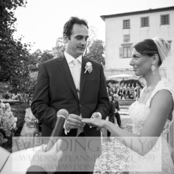 florence_wedding_corsini_030