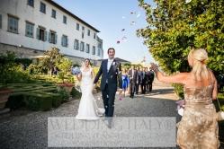 florence_wedding_corsini_033