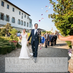florence_wedding_corsini_033