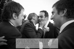 florence_wedding_corsini_036