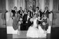 florence_wedding_corsini_041