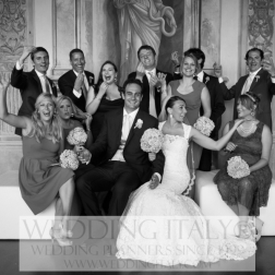 florence_wedding_corsini_041