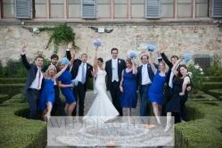 florence_wedding_corsini_043
