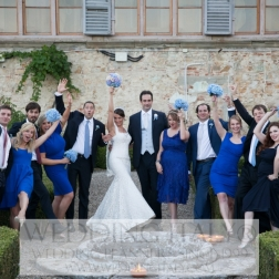 florence_wedding_corsini_043