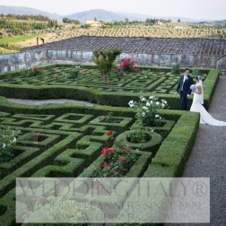 florence_wedding_corsini_044