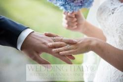 florence_wedding_corsini_047
