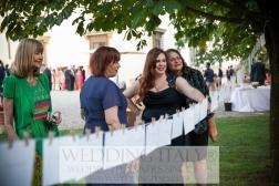 florence_wedding_corsini_049