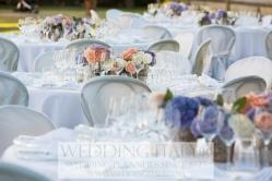 florence_wedding_corsini_059