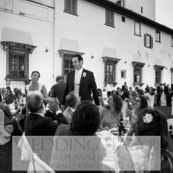 florence_wedding_corsini_060