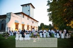 florence_wedding_corsini_063