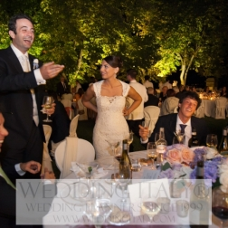 florence_wedding_corsini_066