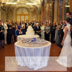 florence_wedding_corsini_071