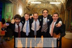 florence_wedding_corsini_074