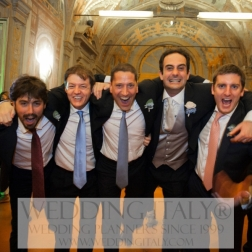 florence_wedding_corsini_074
