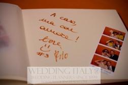 florence_wedding_corsini_083