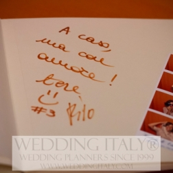 florence_wedding_corsini_083
