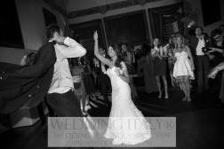 florence_wedding_corsini_086