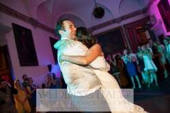 florence_wedding_corsini_093