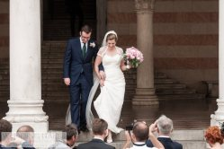 friuli_wedding_buttrio_udine_034