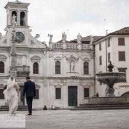 friuli_wedding_buttrio_udine_037