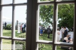 friuli_wedding_buttrio_udine_040