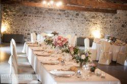 friuli_wedding_buttrio_udine_044