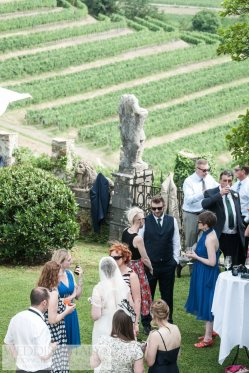 friuli_wedding_buttrio_udine_045