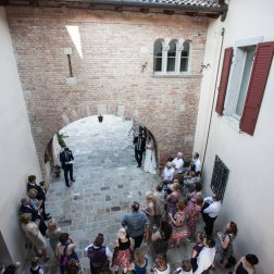 friuli_wedding_buttrio_udine_047