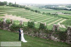 friuli_wedding_buttrio_udine_050