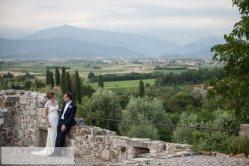friuli_wedding_buttrio_udine_053