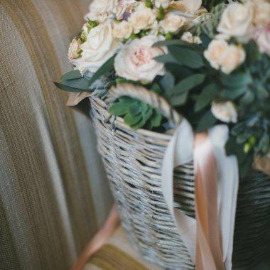 lake_italy_wedding_001