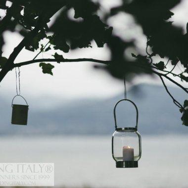lake_italy_wedding_002