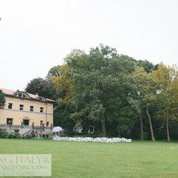 lake_italy_wedding_003