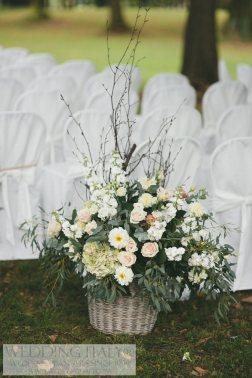 lake_italy_wedding_005