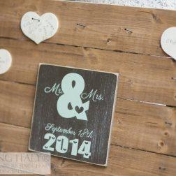 lake_italy_wedding_010