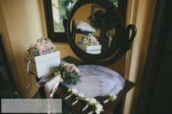 lake_italy_wedding_013