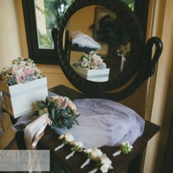 lake_italy_wedding_013
