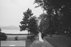 lake_italy_wedding_019