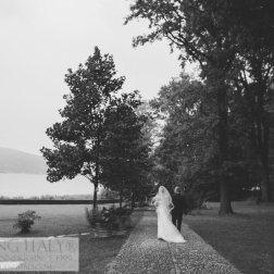 lake_italy_wedding_019