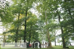 lake_italy_wedding_021